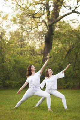 soulsparks yoga