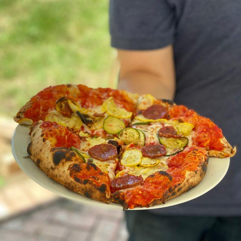 pizza appleton