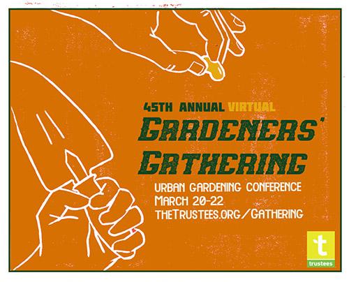 Gardeners Gathering