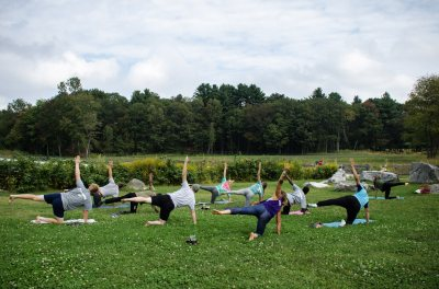 ANichols Yoga 1