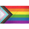 All LGBTQ Events