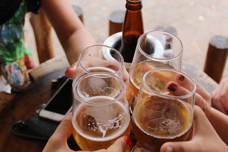 appleton beers